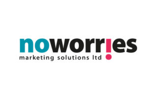 No Worries Marketing Solutions ltd.