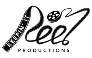 Keepin' it Reel Productions