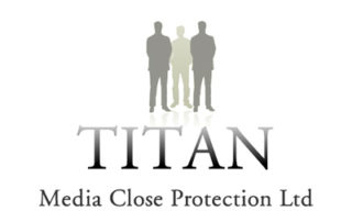 Titam Media Close Protection Ltd.