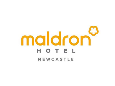 Maldron Hotel, Newcastle, NEIFF Partner